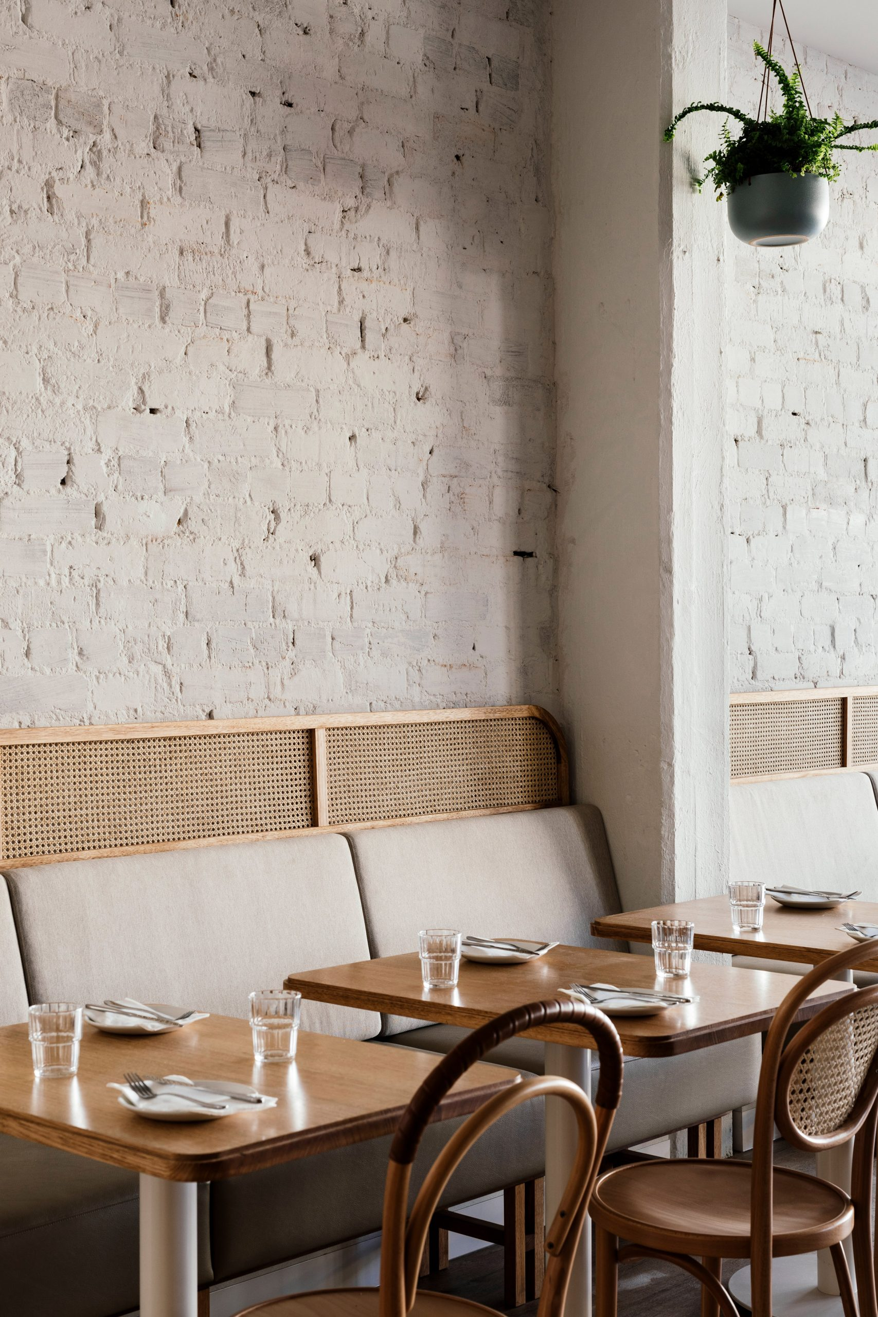 Thiết kế quán cafenhỏ đẹp 5