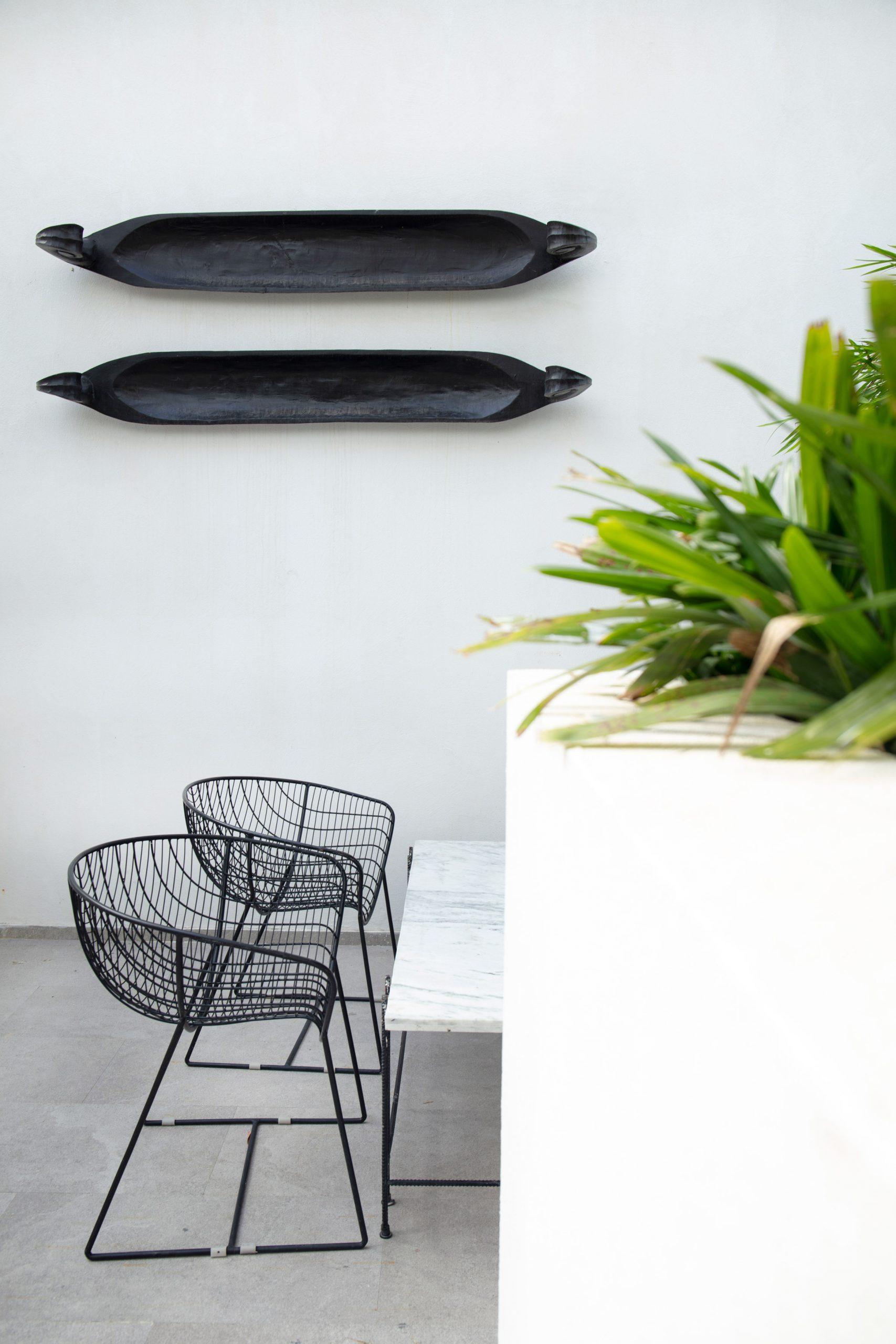 Thiết kế quán cafesân vườn 15
