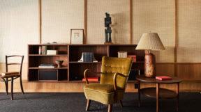Cách thiết kế thi công nội thất khách sạn thu hút khách hàng lưu trú