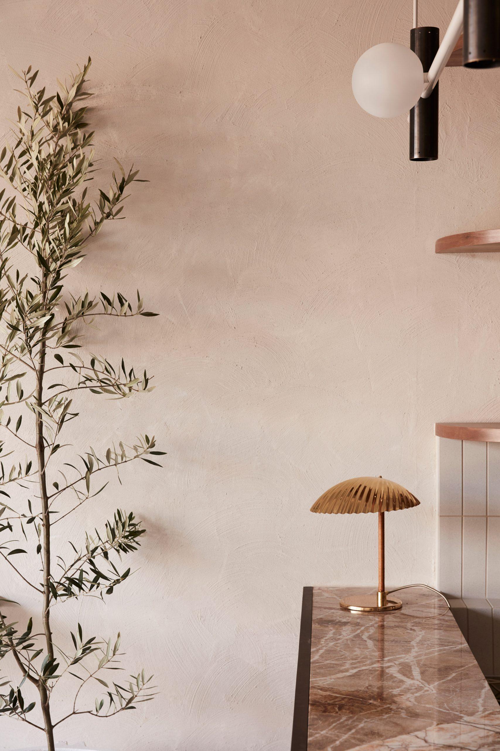 Ý tưởngthiết kế quán cafe 11