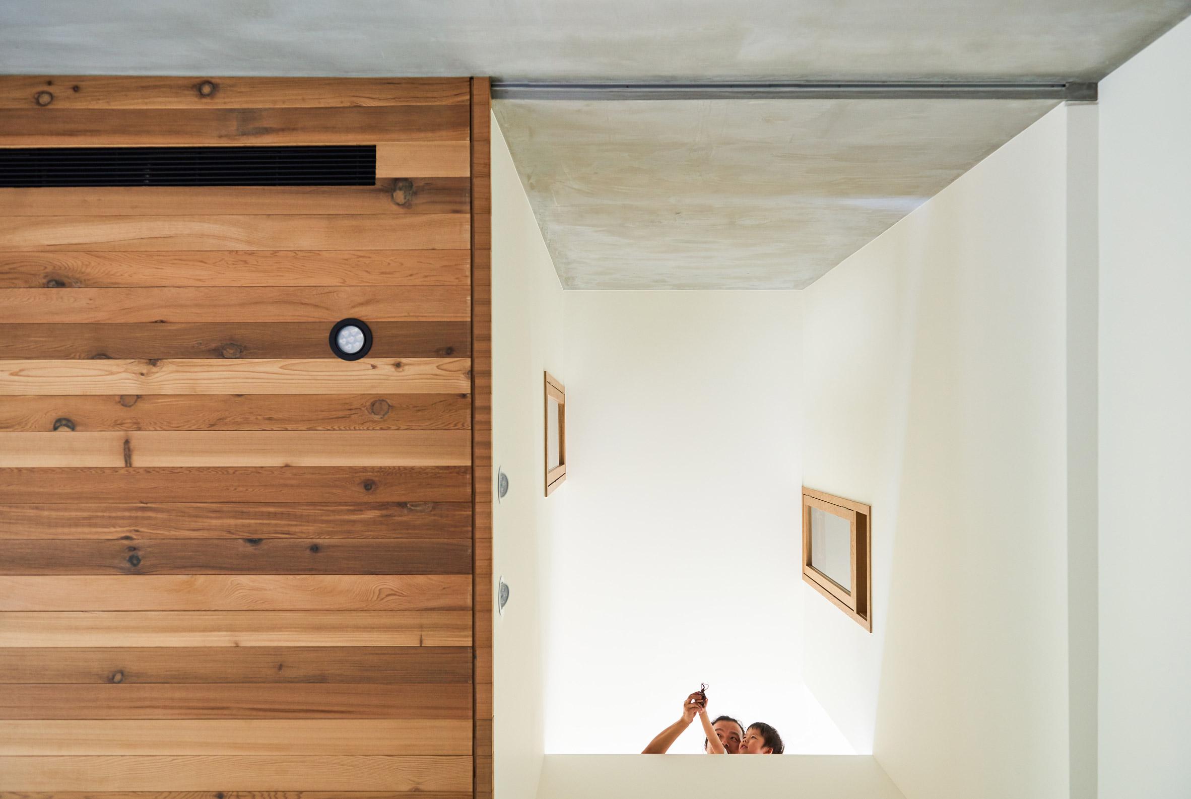 Mẫu nhà gỗ đẹp 14