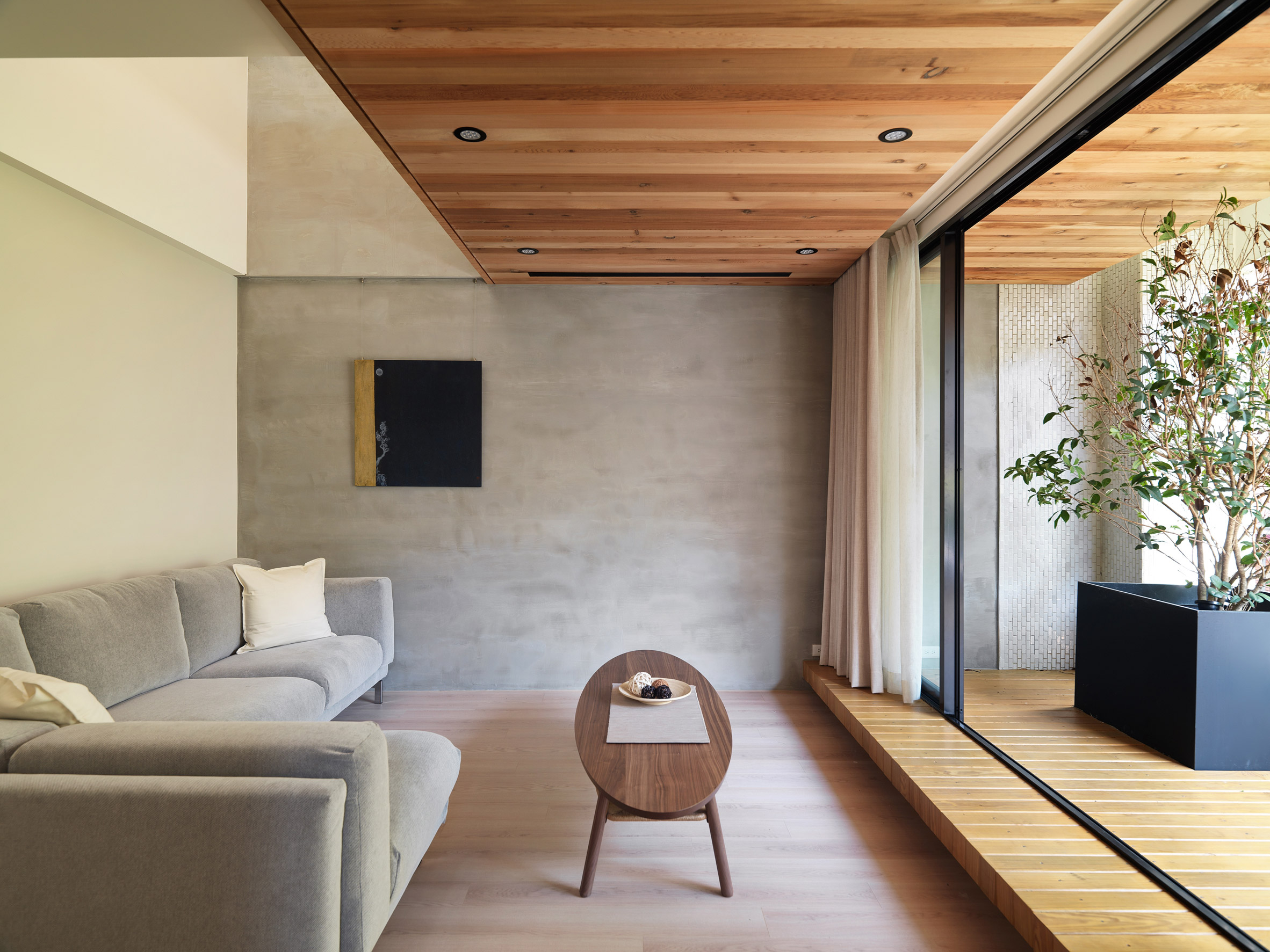 Mẫu nhà gỗ đẹp 8