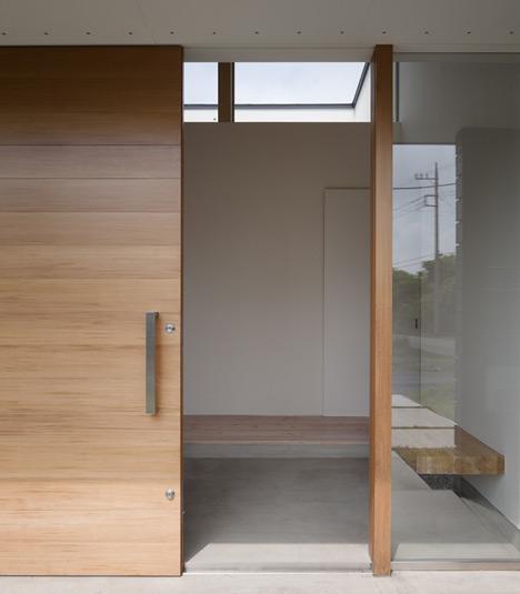 Mẫu nhà gỗ 3 gian đẹp 12