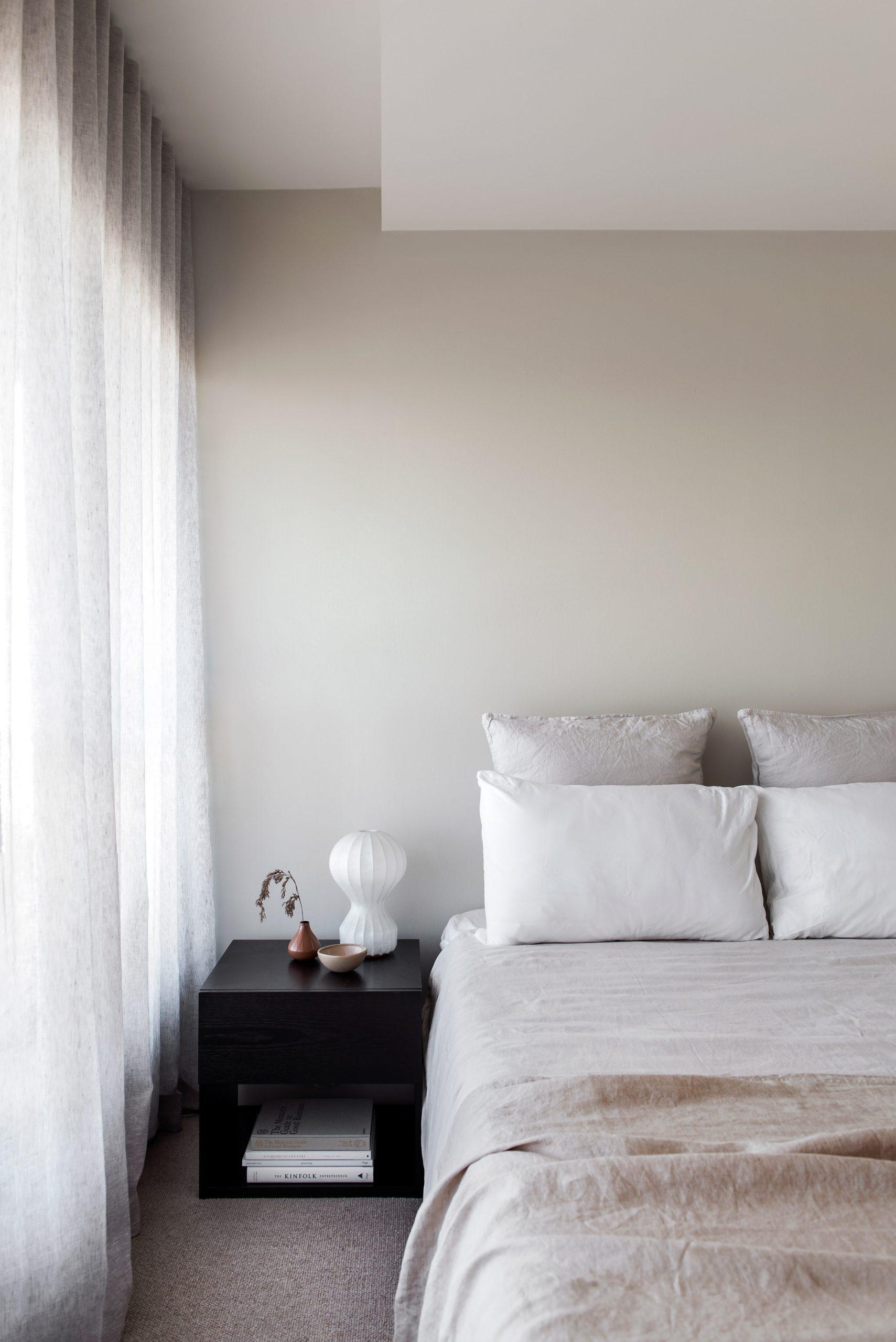 Mẫu phòng khách chung cư đẹp 23