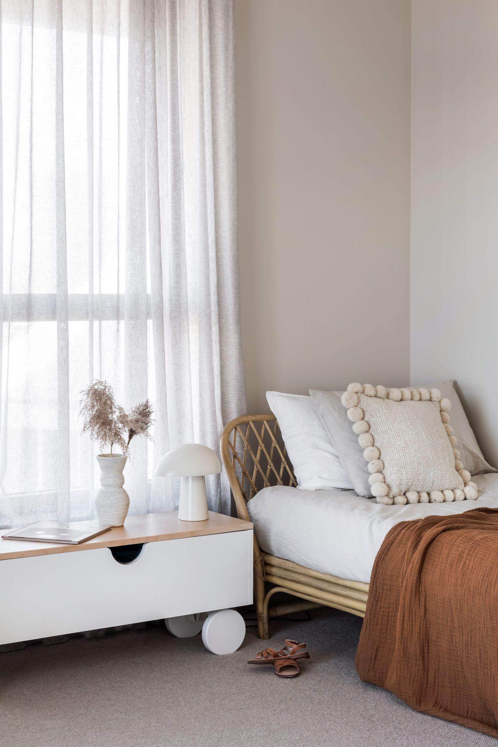 Mẫu phòng khách chung cư đẹp 24