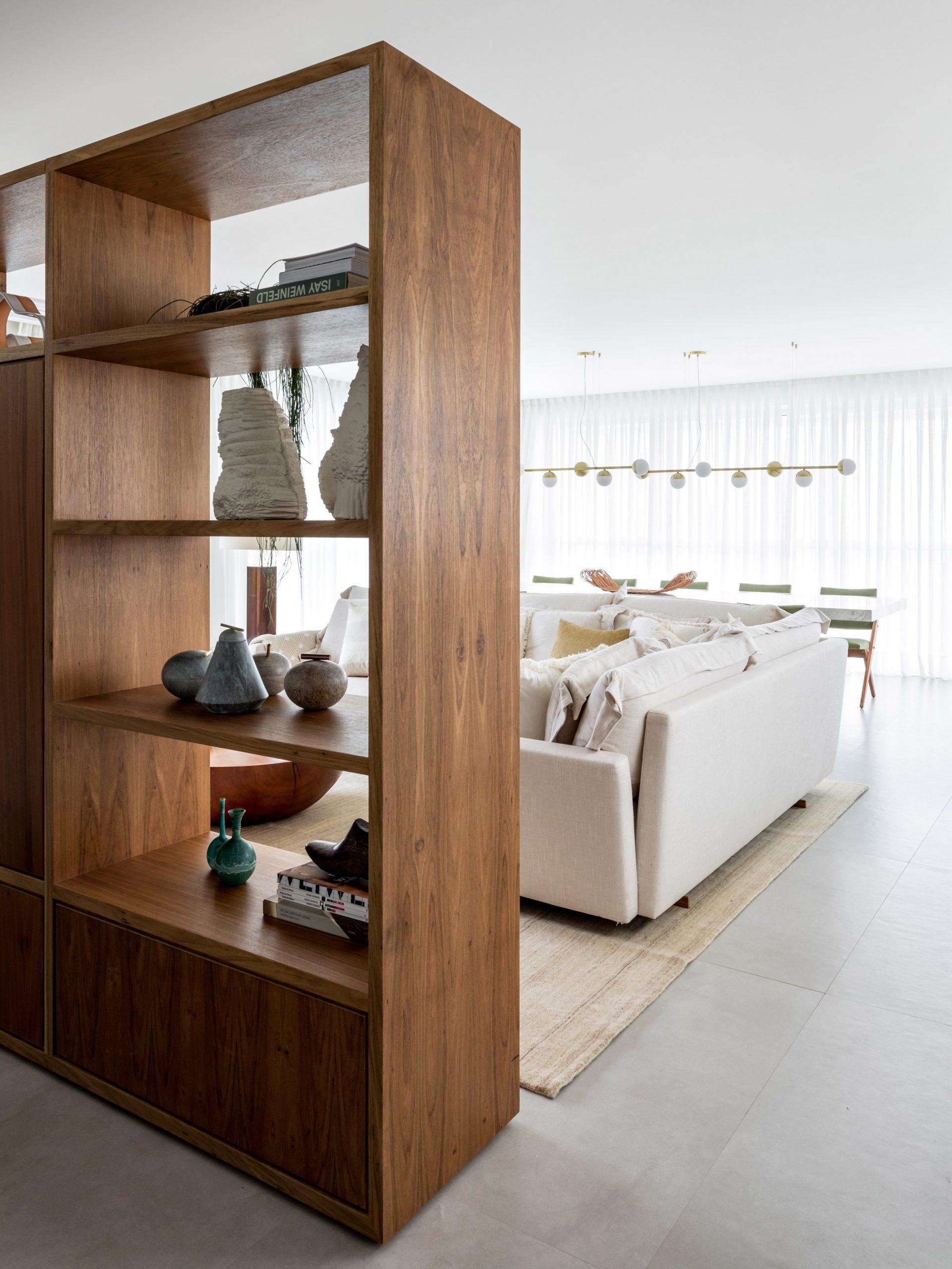 Phòng khách đẹp chung cư 16