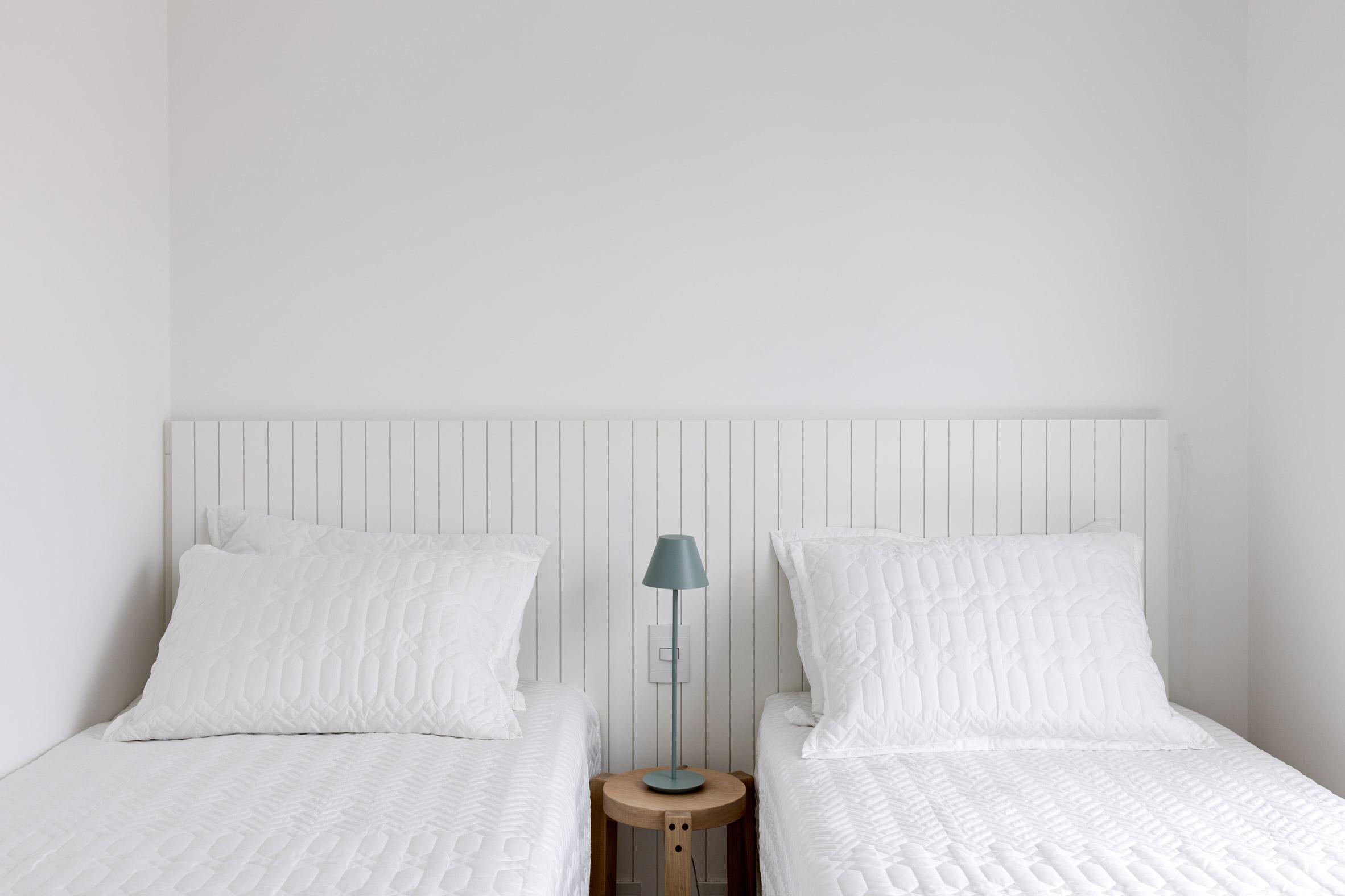 Phòng khách đẹp chung cư 7