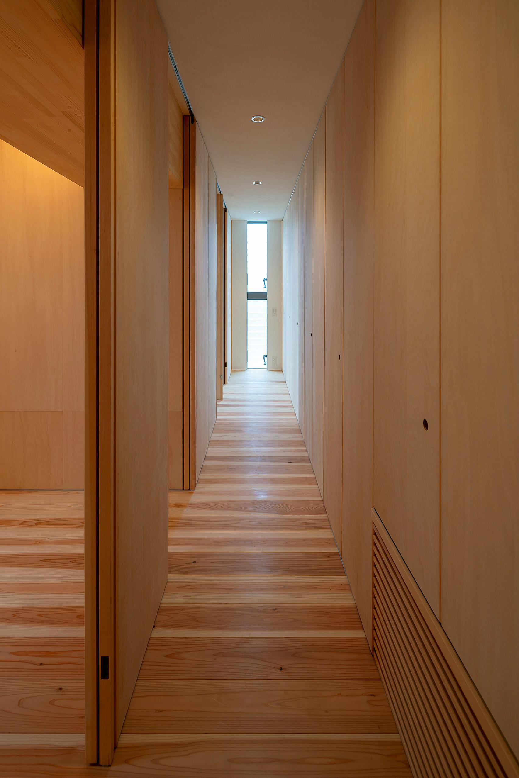 Phòng khách đơn giản 16