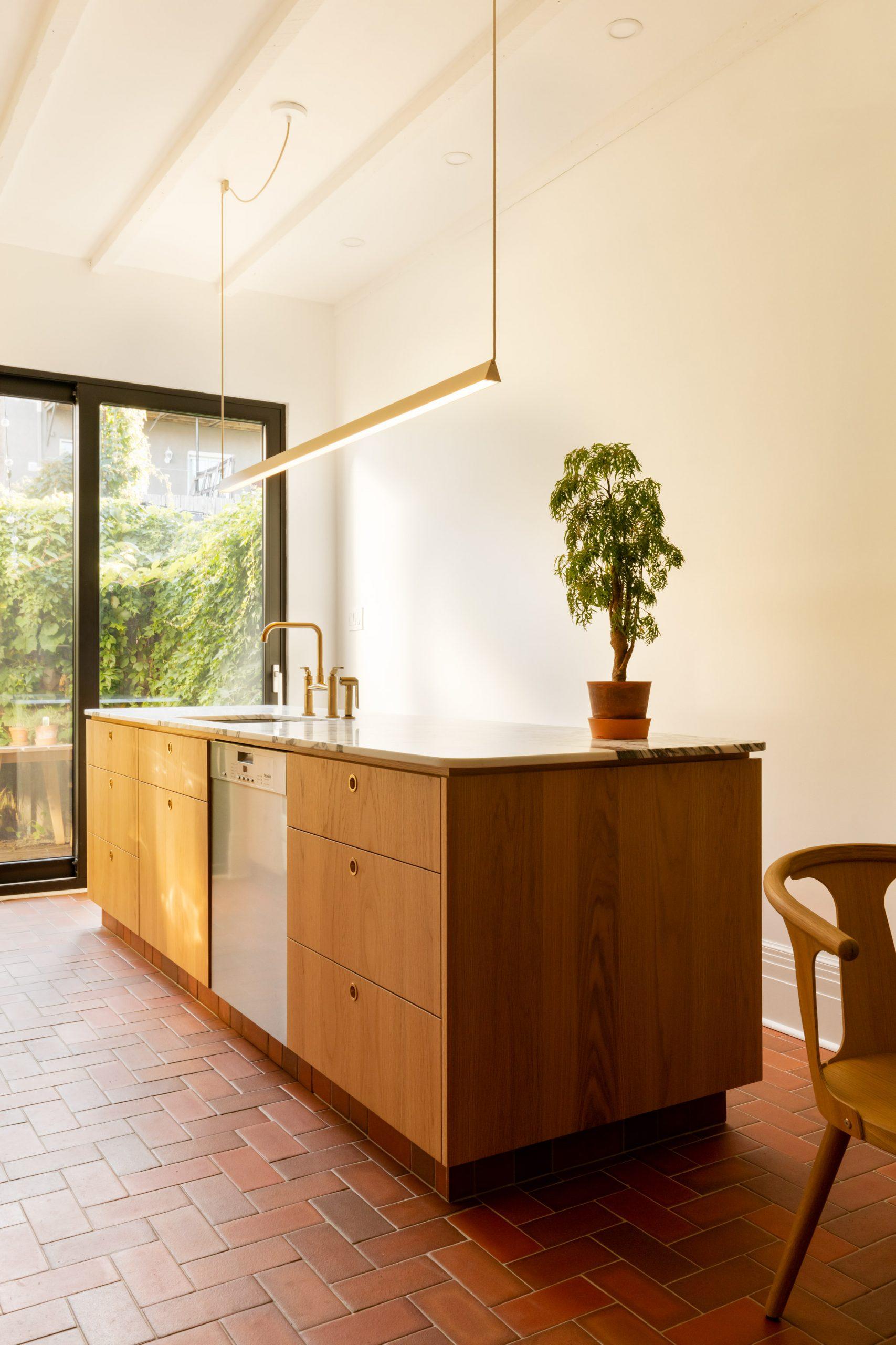 Phòng khách đơn giản mà đẹp 1