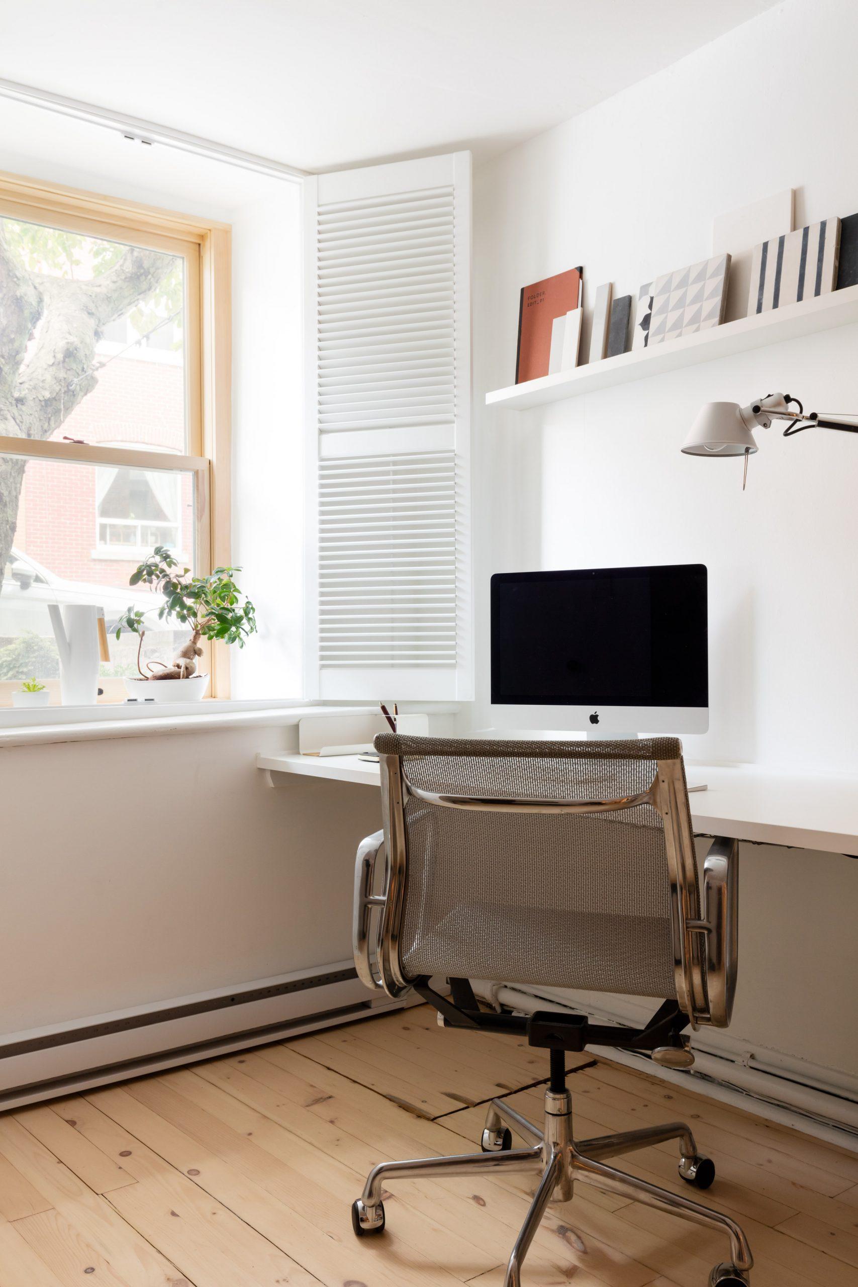 Phòng khách đơn giản mà đẹp 11