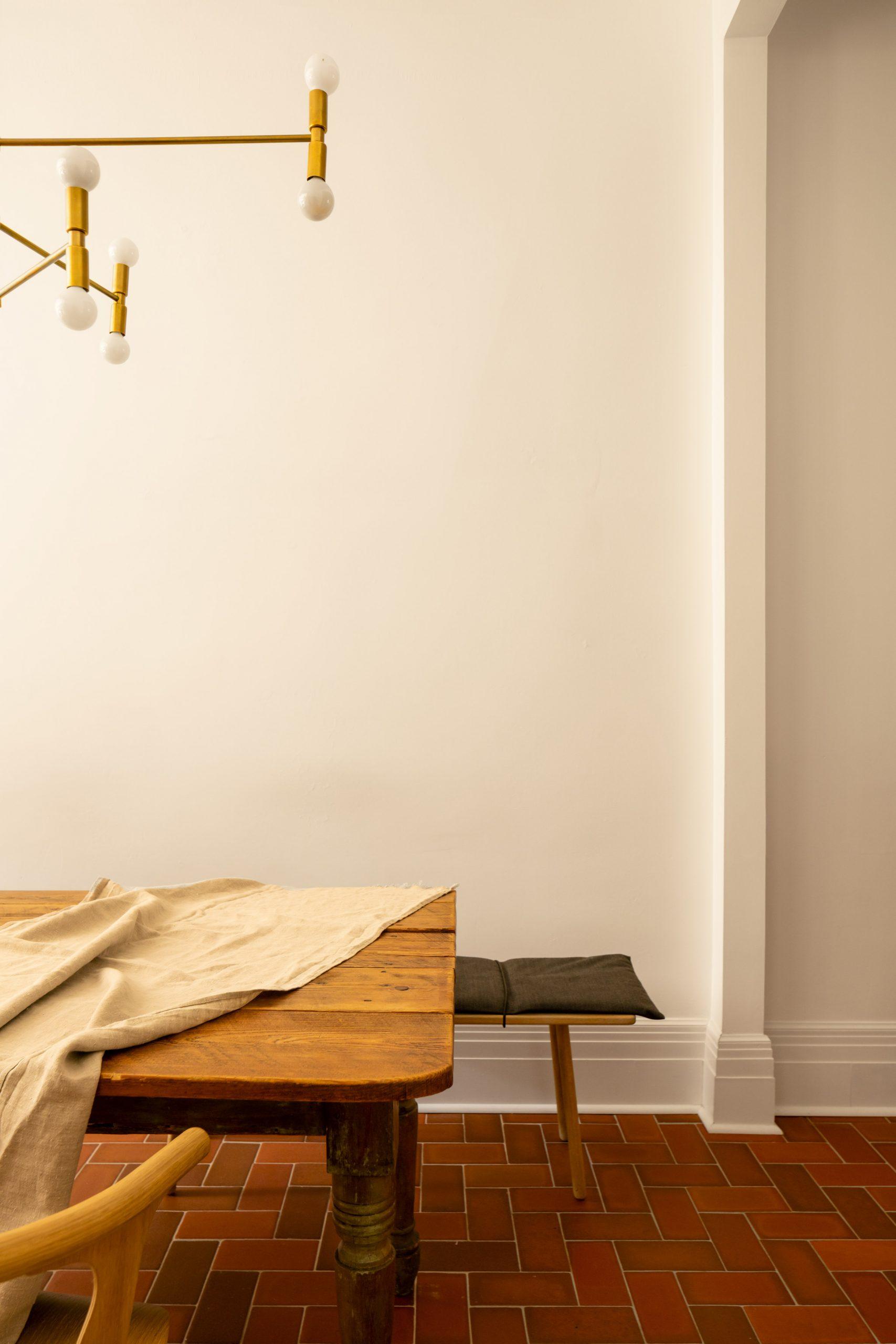Phòng khách đơn giản mà đẹp 19