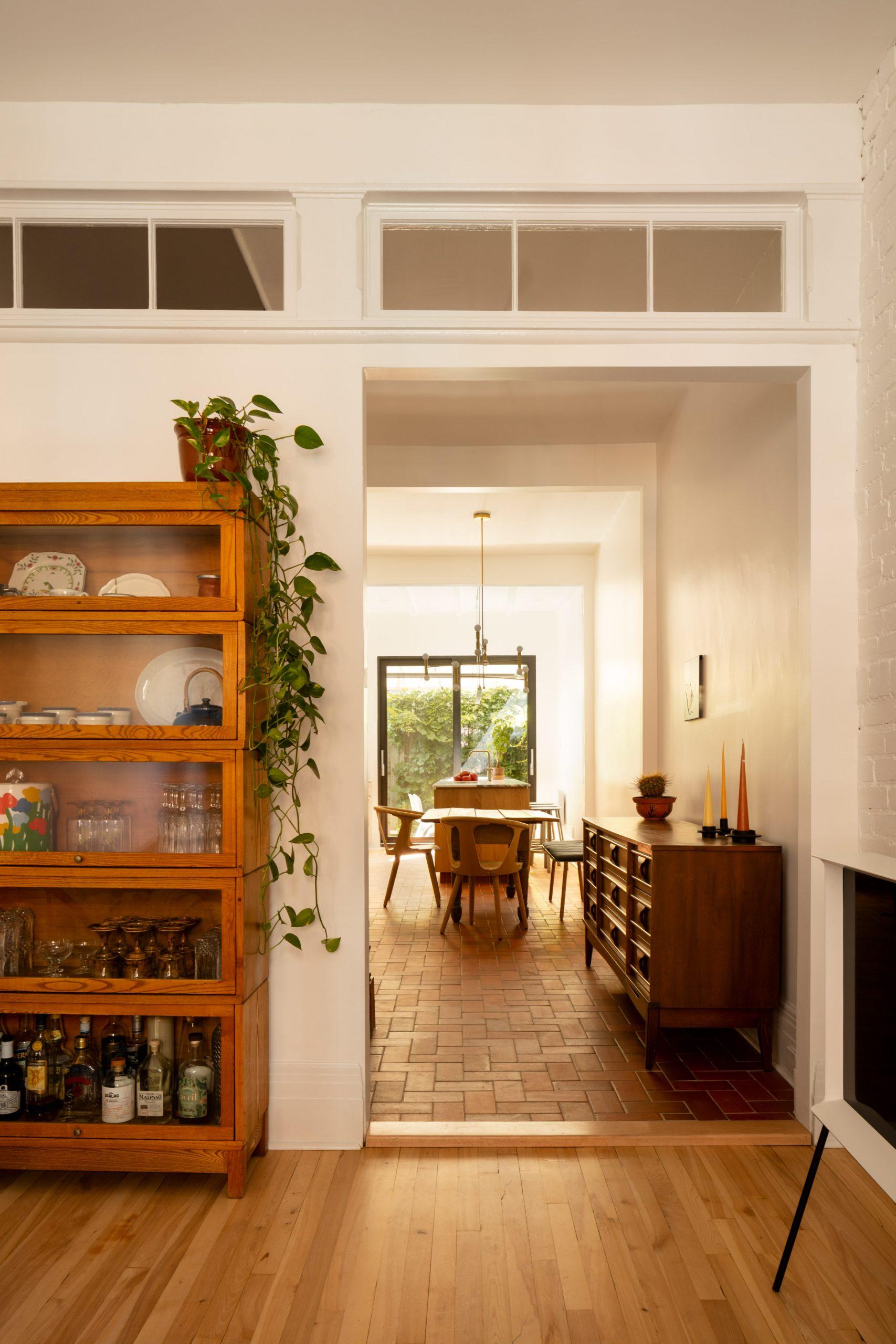 Phòng khách đơn giản mà đẹp 21