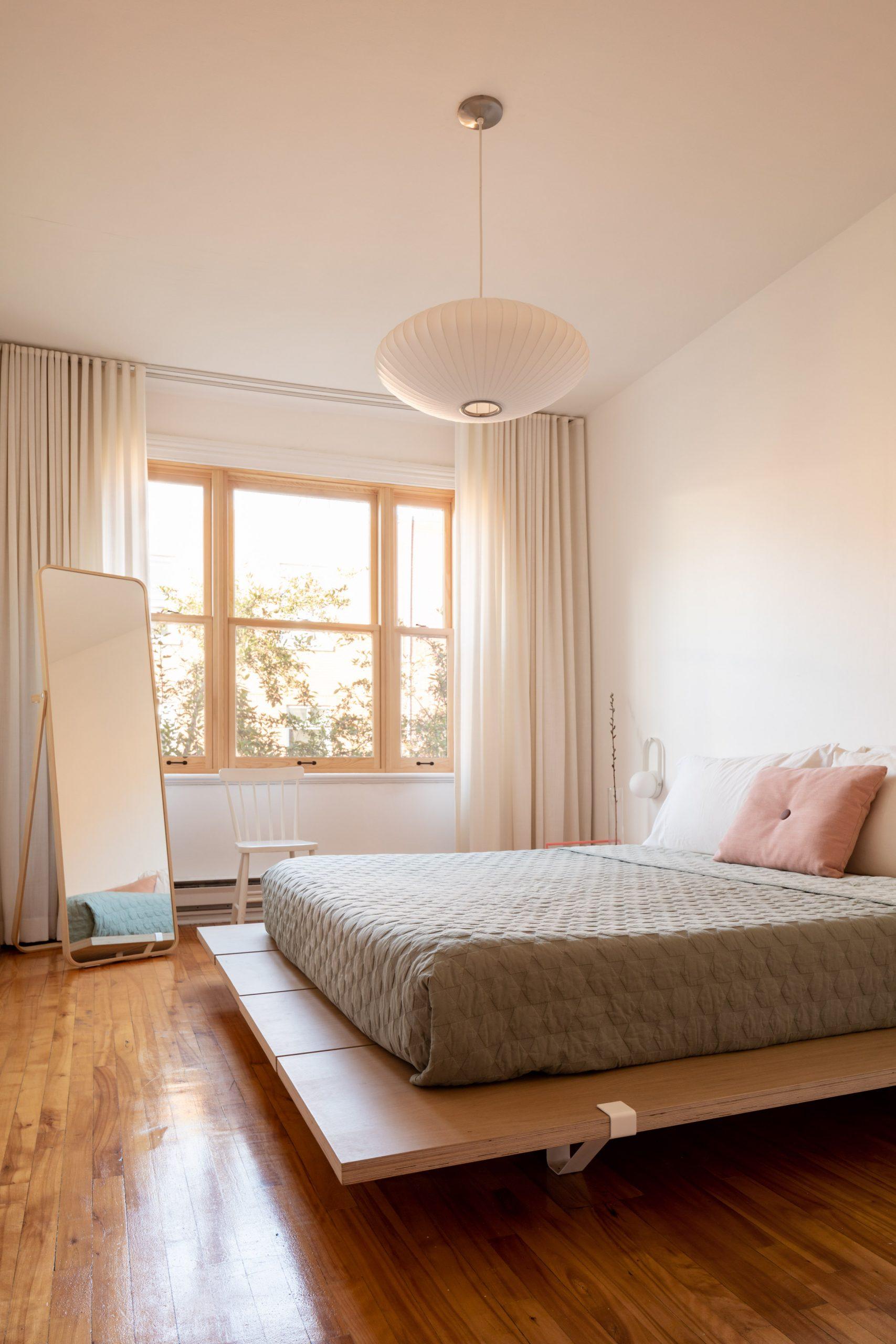 Phòng khách đơn giản mà đẹp 22