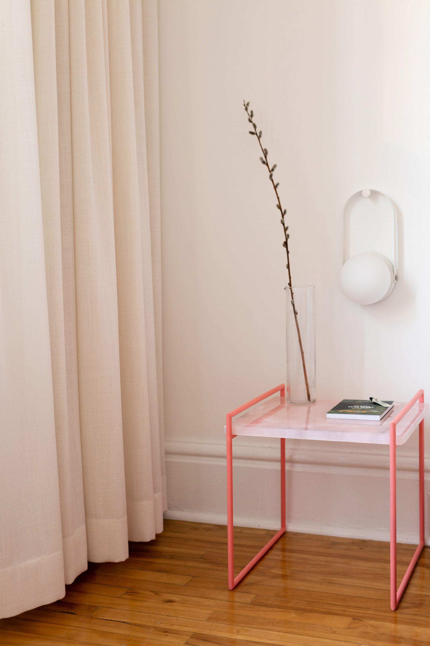 Phòng khách đơn giản mà đẹp 24