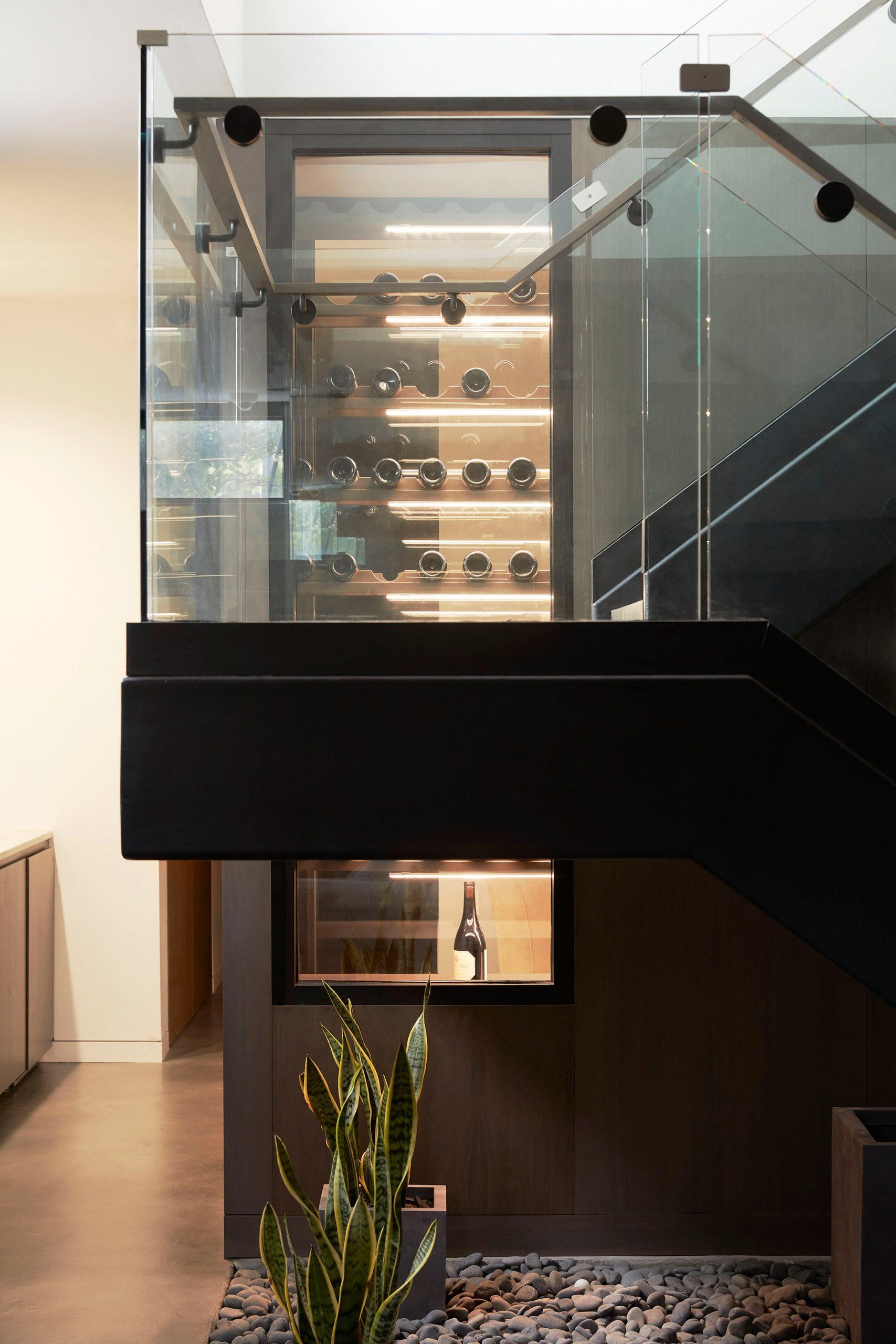 Phòng khách nhỏ đẹp hiện đại 14