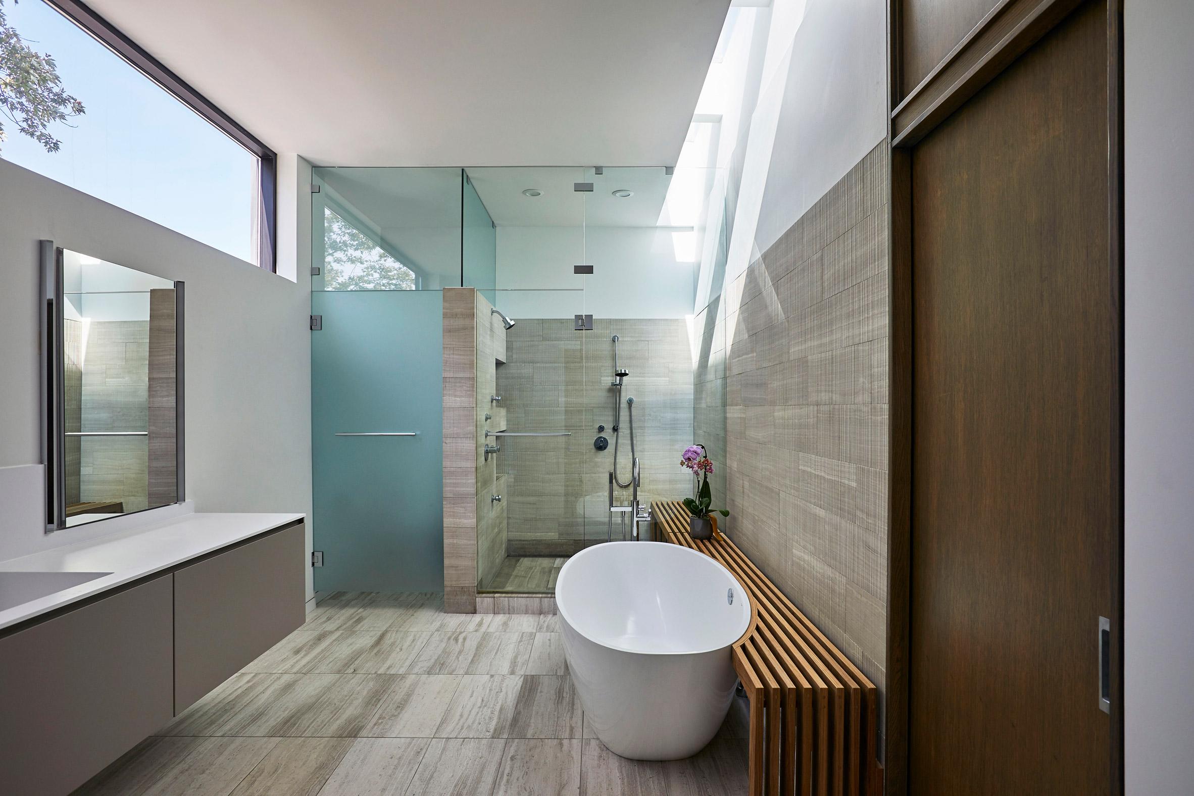 Phòng khách nhỏ đẹp hiện đại 17