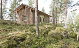 Công ty thi công nhà gỗ Homestay