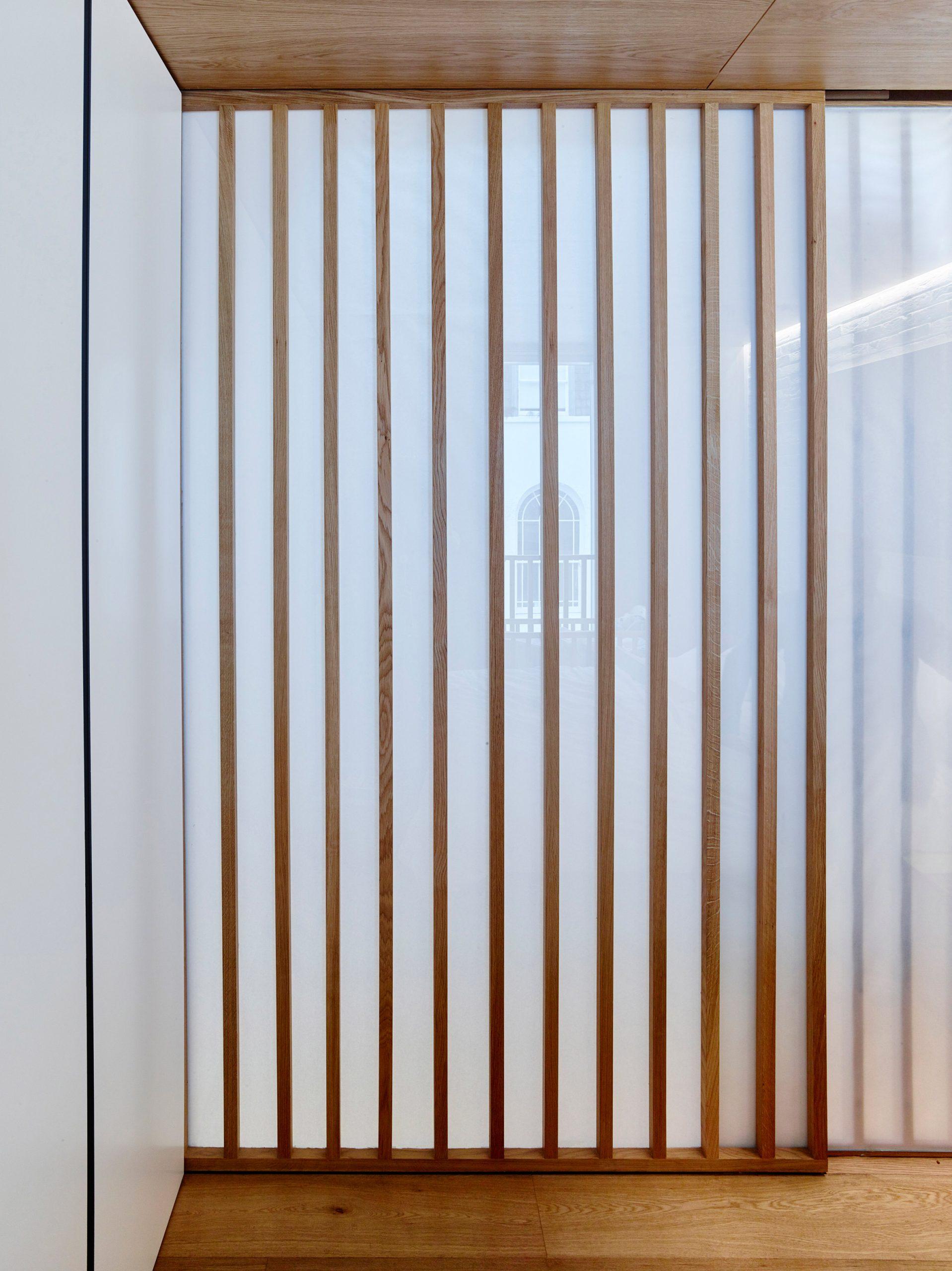 Thiết kế nhà gỗ hiện đại 16