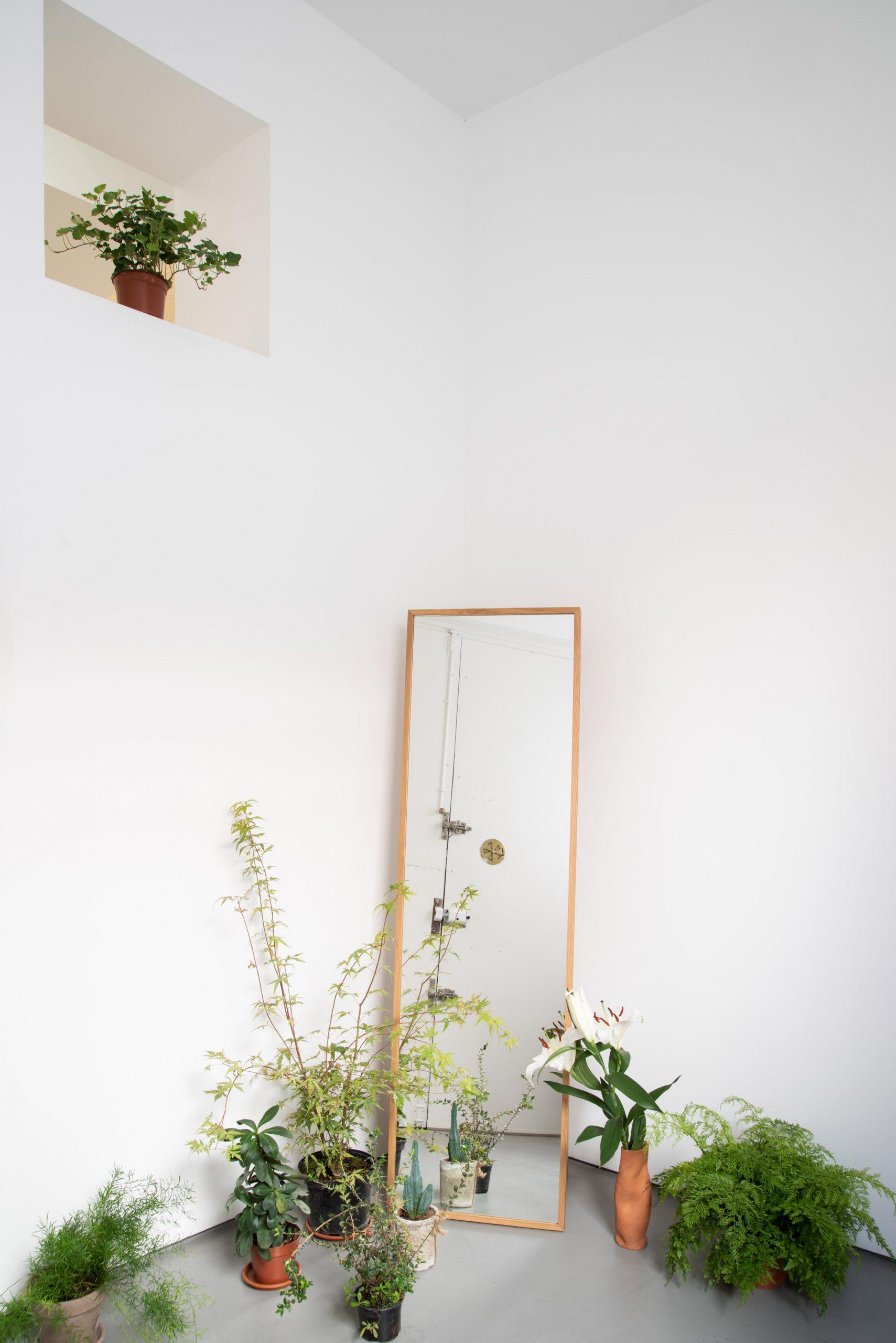 Thiết kế phòng khách chung cư đơn giản 16Thiết kế phòng khách chung cư đơn giản 16