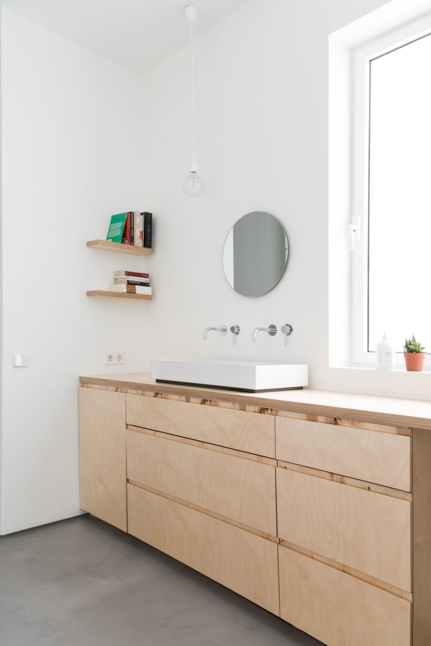 Thiết kế phòng khách chung cư đơn giản 18