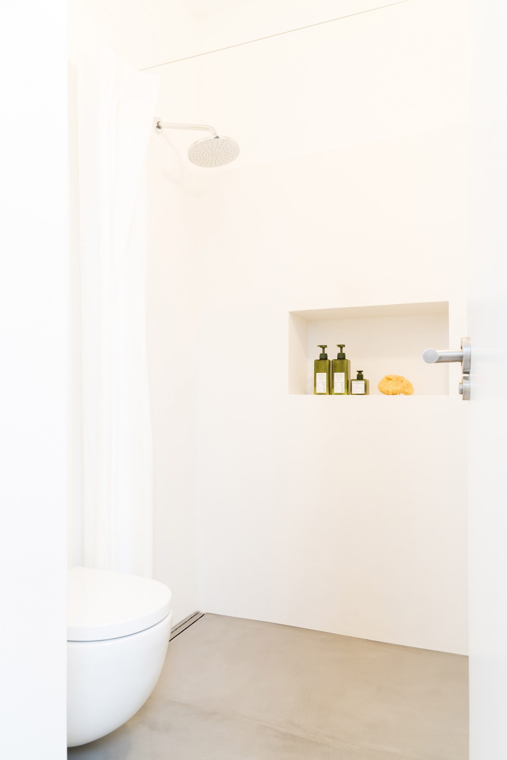 Thiết kế phòng khách chung cư đơn giản 19
