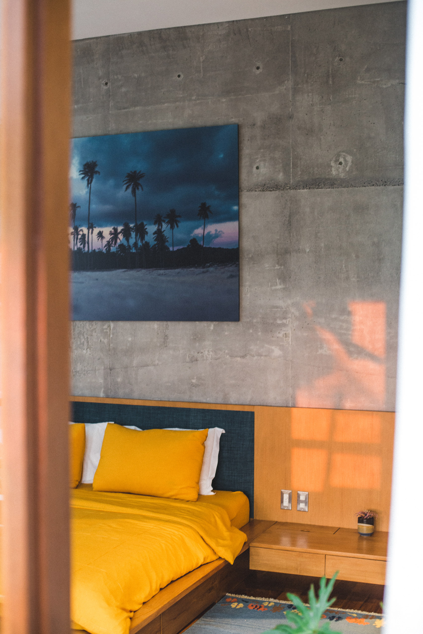 Tủ phòng khách đẹp đơn giản 13