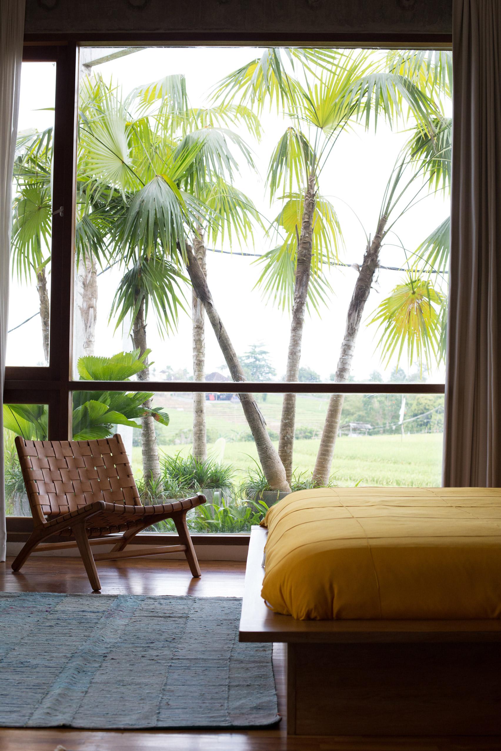 Tủ phòng khách đẹp đơn giản 14