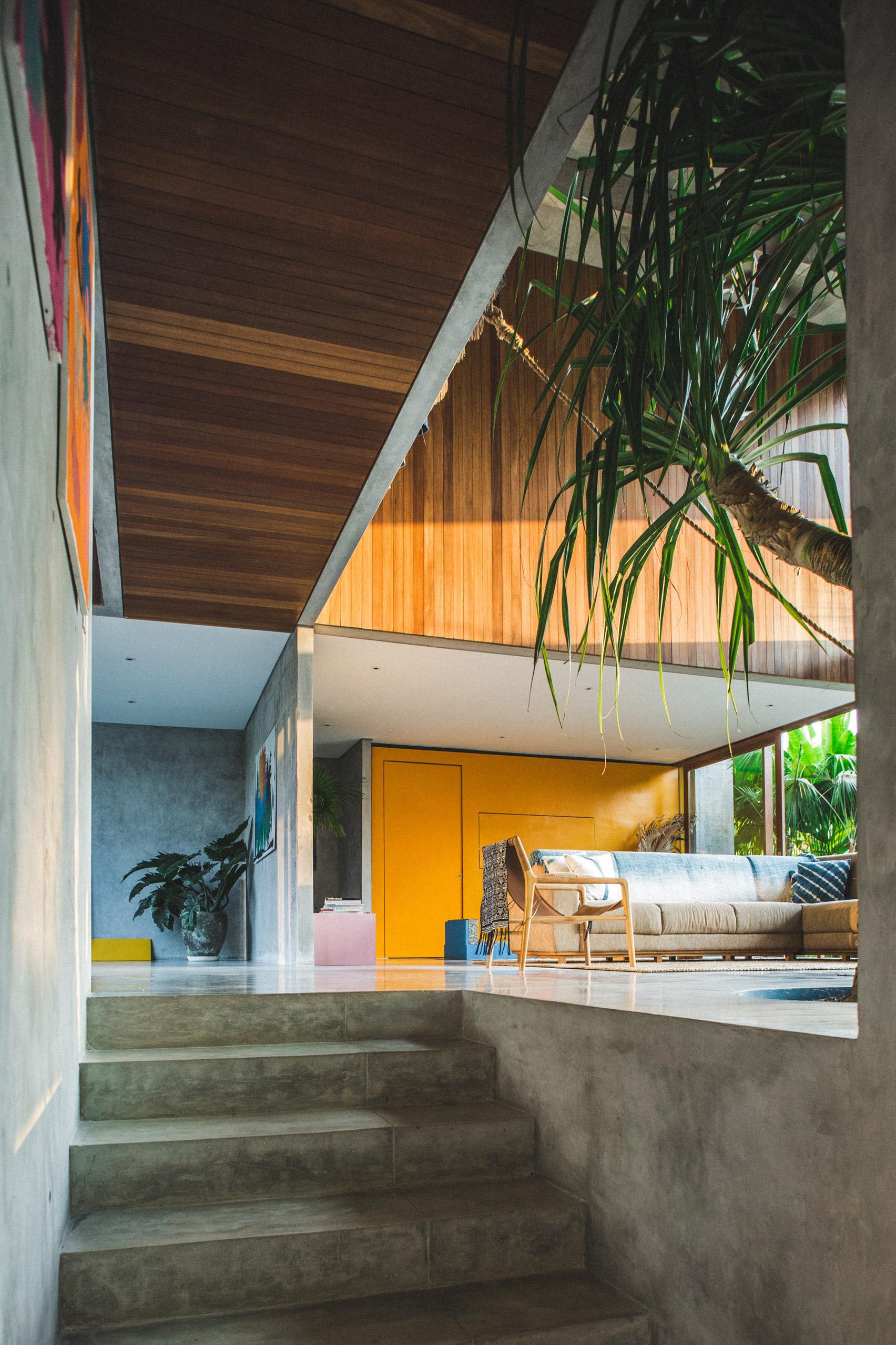 Tủ phòng khách đẹp đơn giản 21