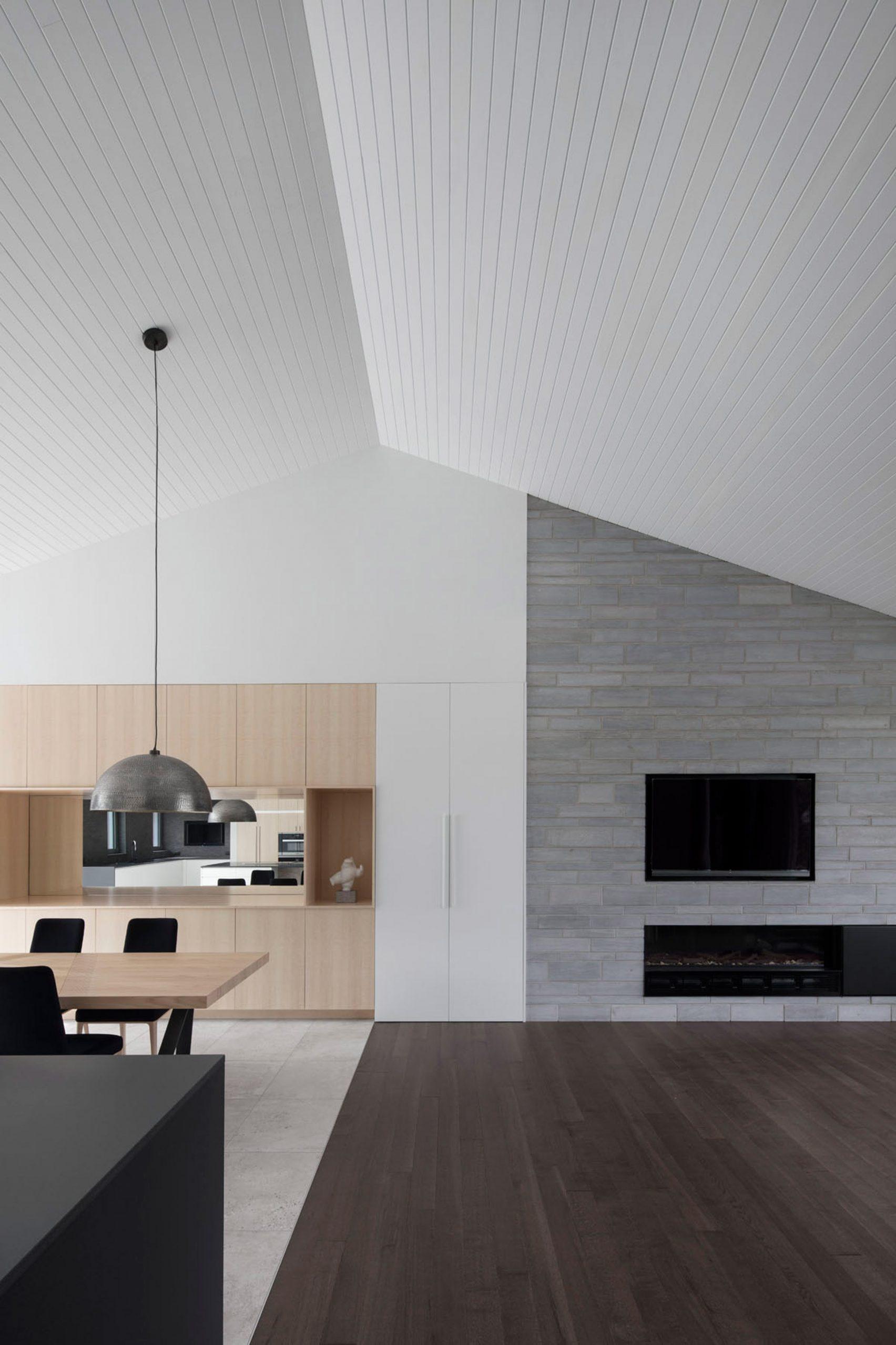 Nhà bếp hiện đại 3