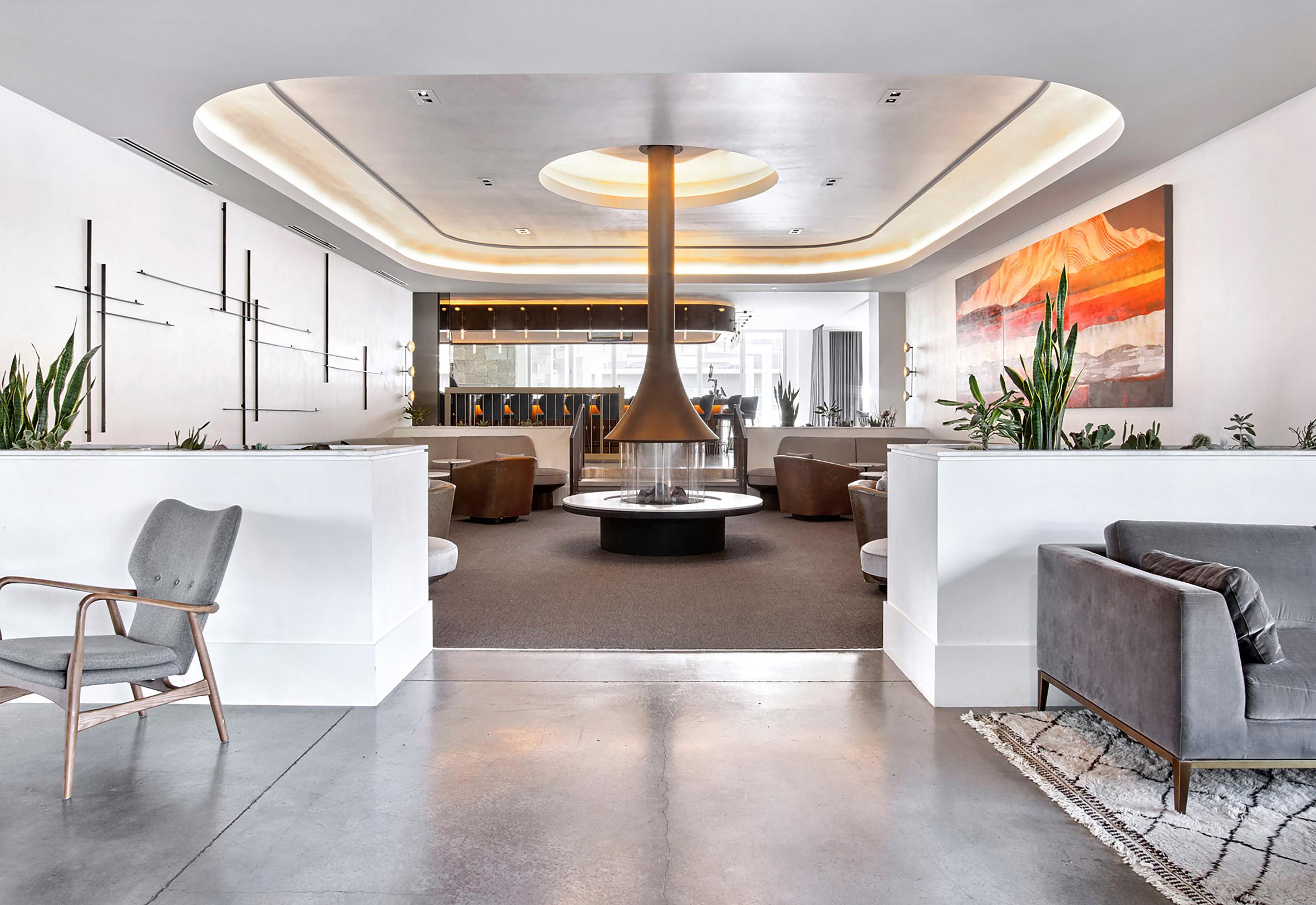 Thiết kế Resort đẹp 10