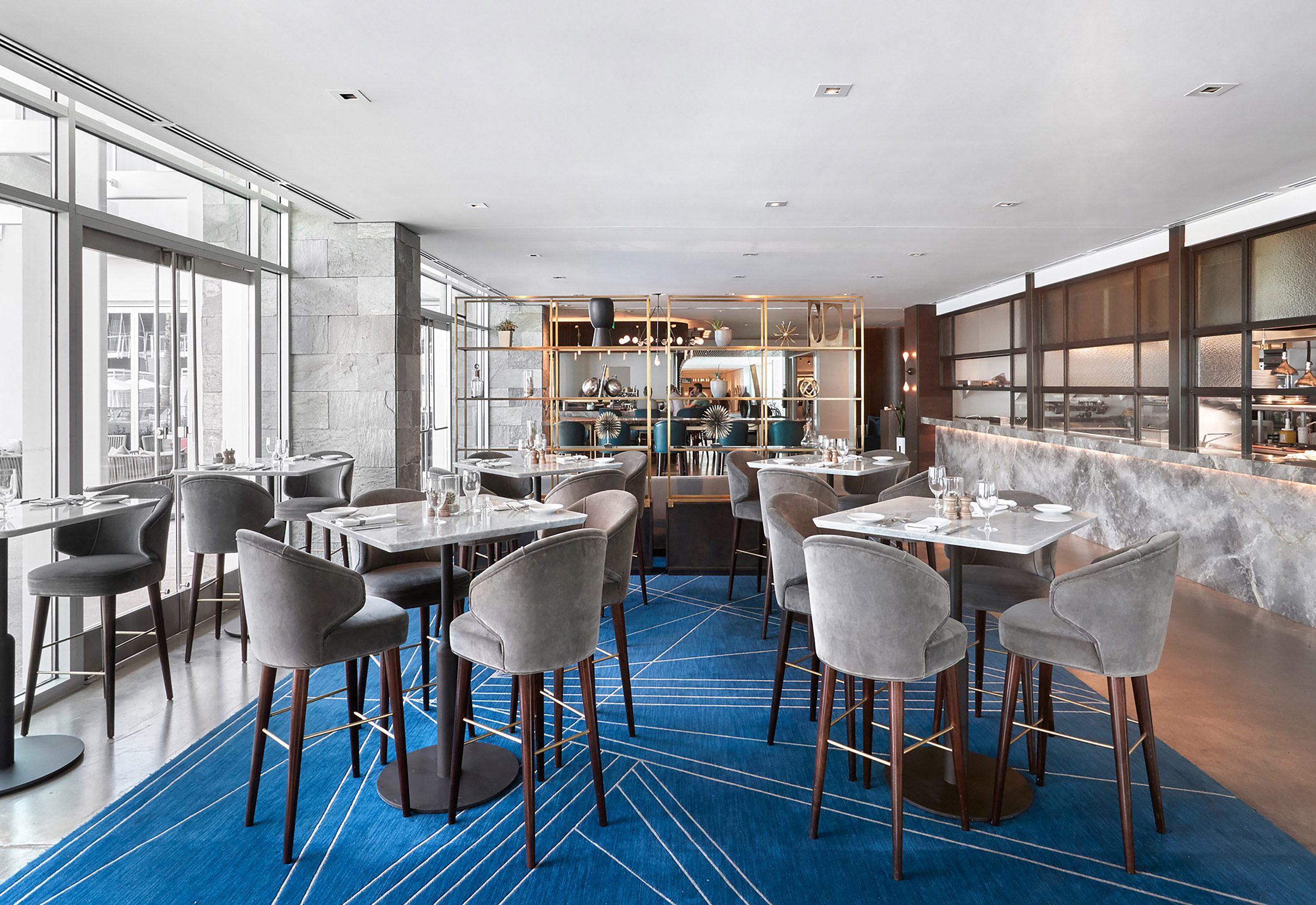 Thiết kế Resort đẹp 11