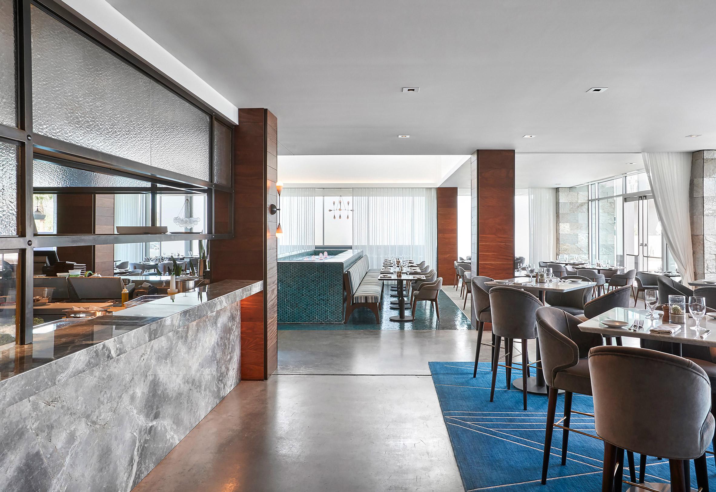 Thiết kế Resort đẹp 12