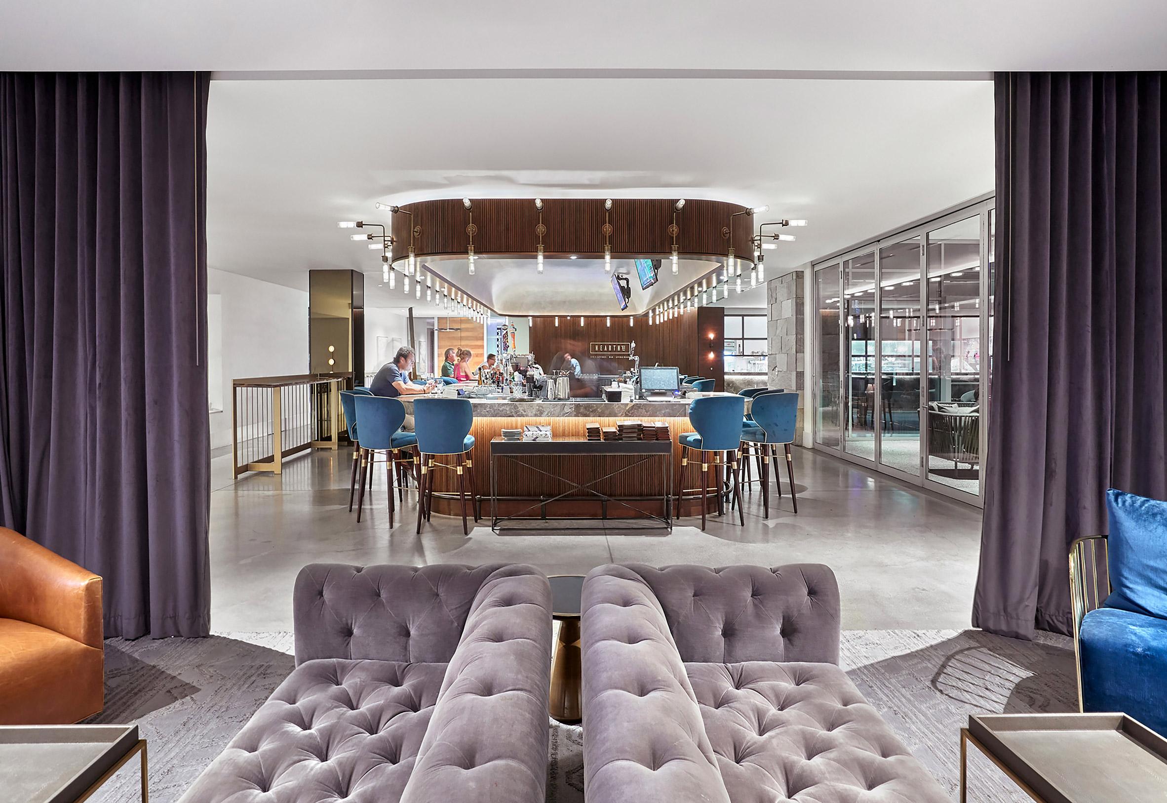 Thiết kế Resort đẹp 13