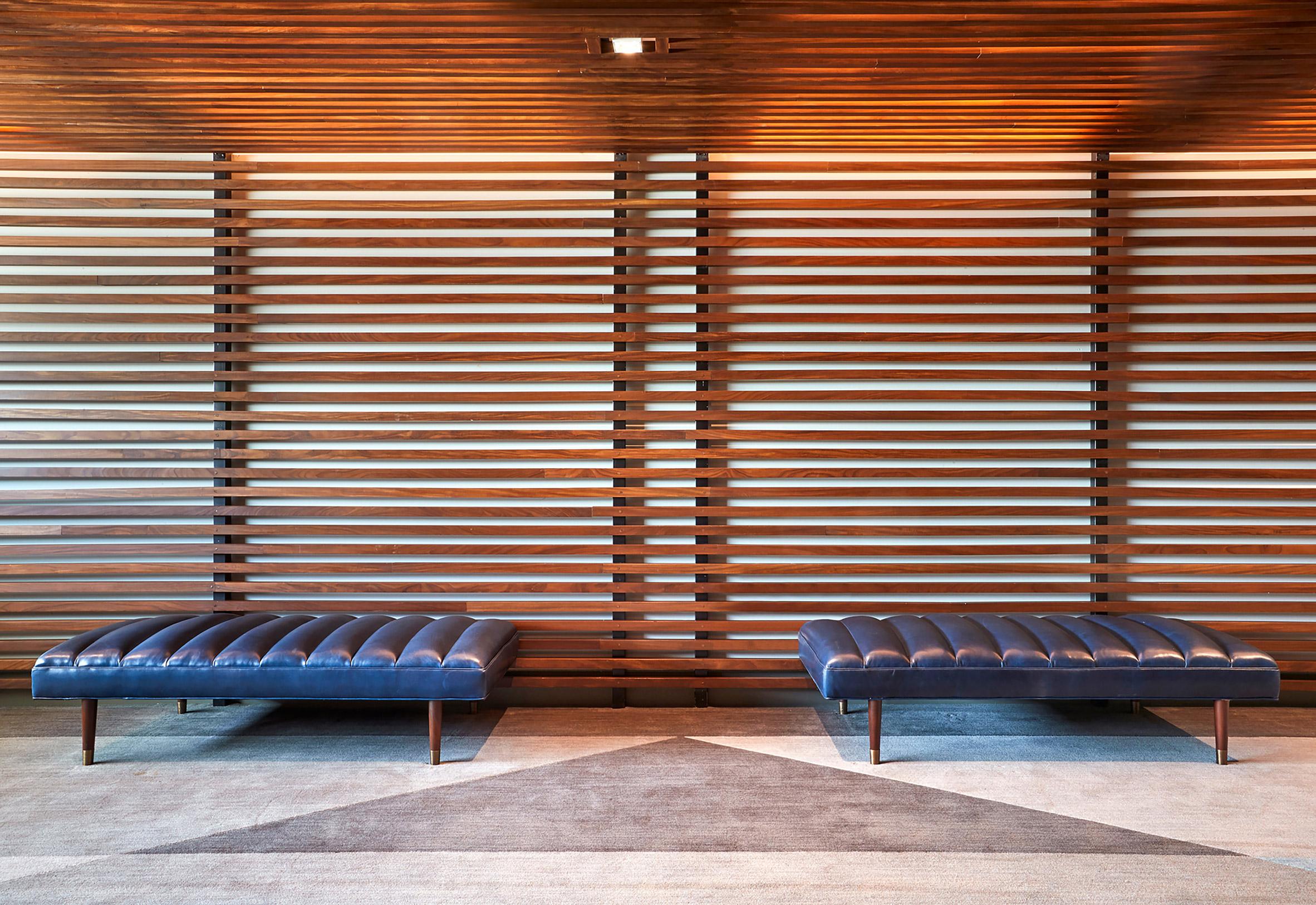 Thiết kế Resort đẹp 16