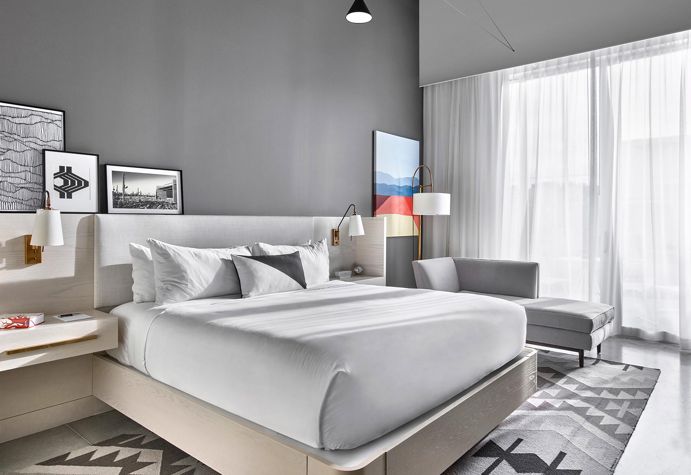 Thiết kế Resort đẹp 21