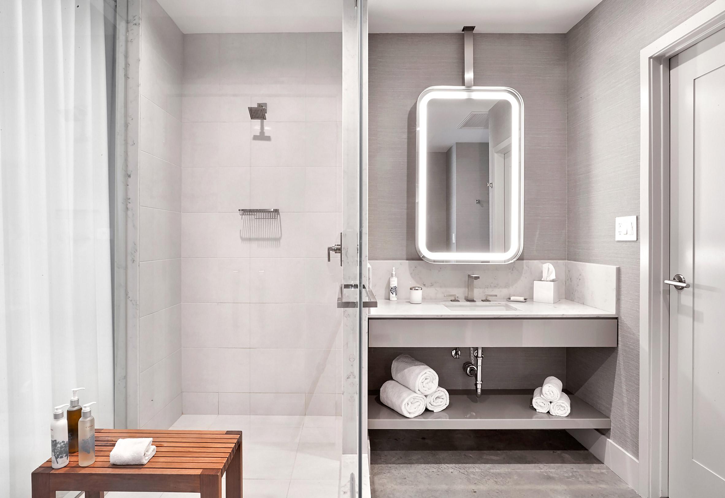 Thiết kế Resort đẹp 24