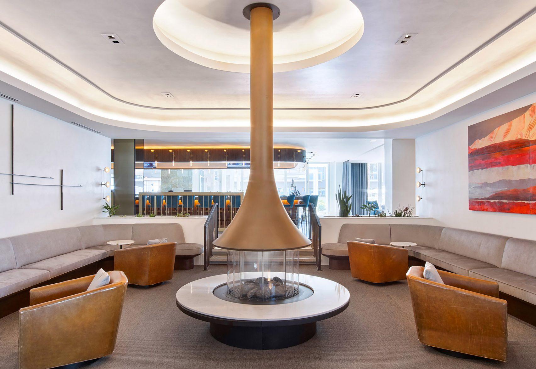 Thiết kế Resort đẹp 4