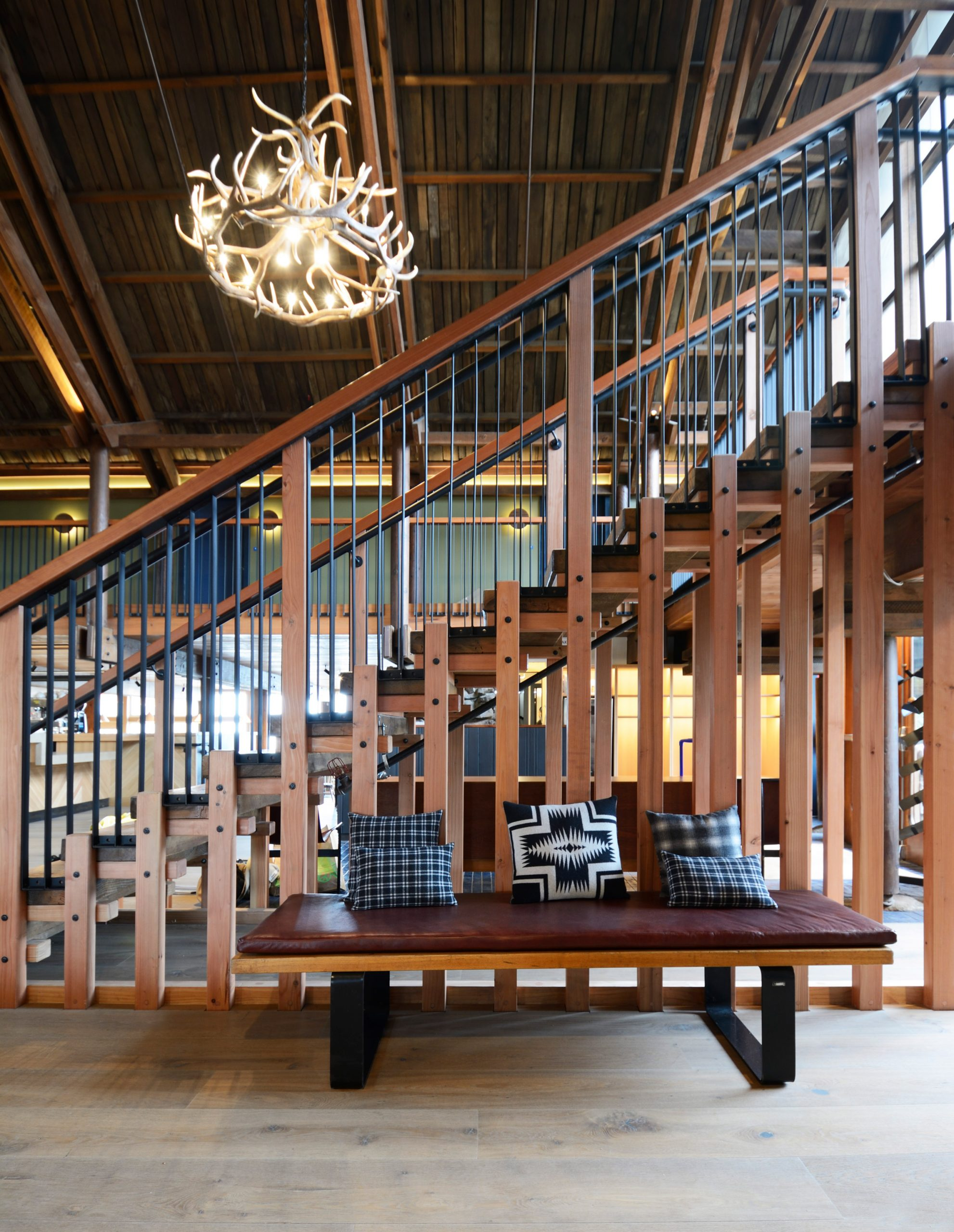 Thiết kế Resort biển 3