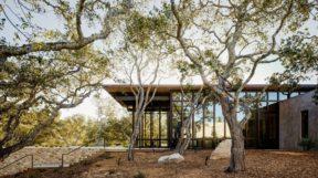 Cách thiết kế nhà kiểu Resort gần gũi với thiên nhiên