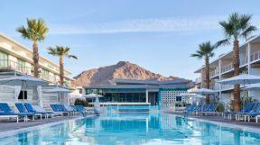 Tham khảo mẫu thiết kế Resort đẹp