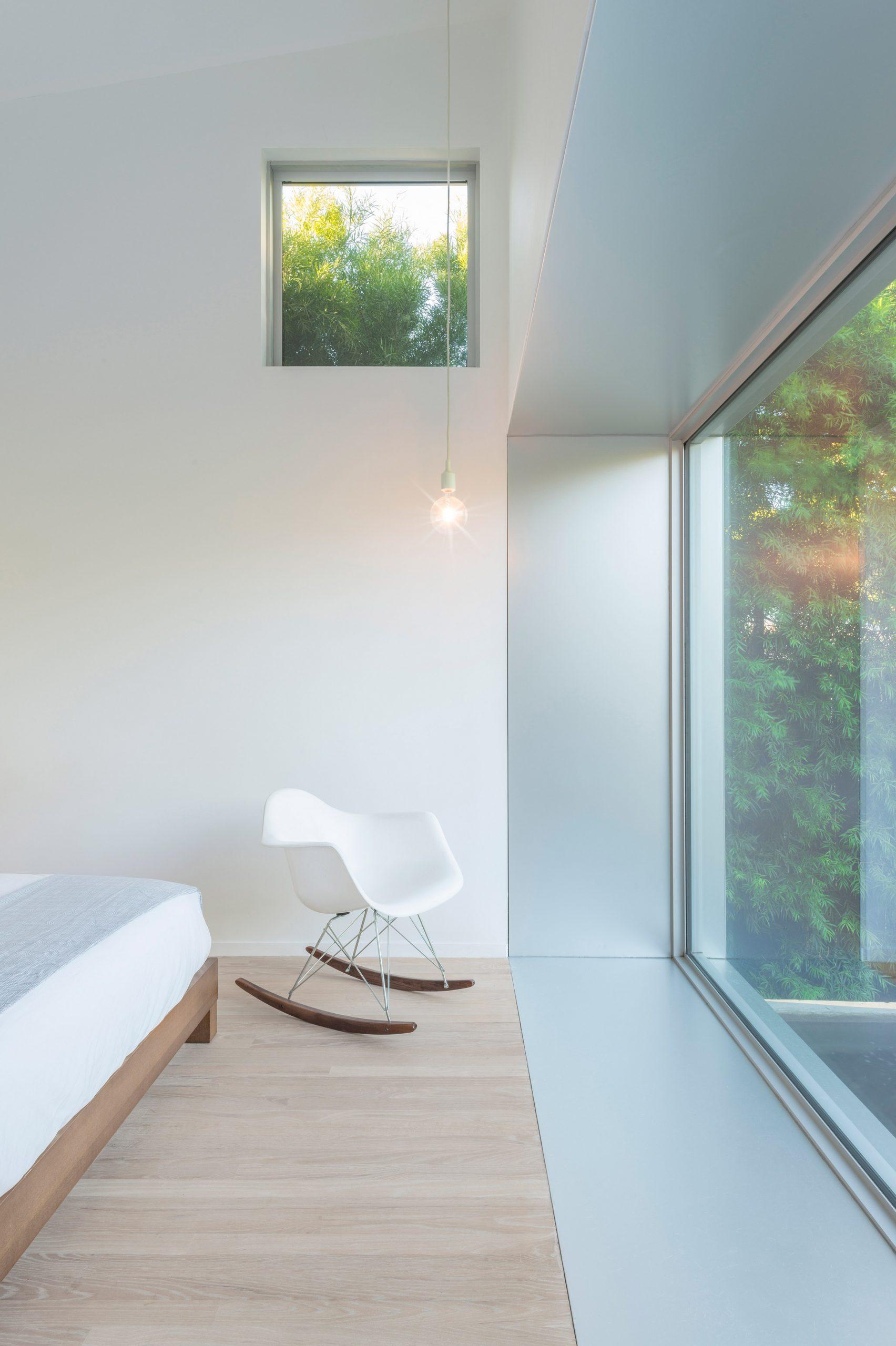 Thiết kế resort Bungalow 12