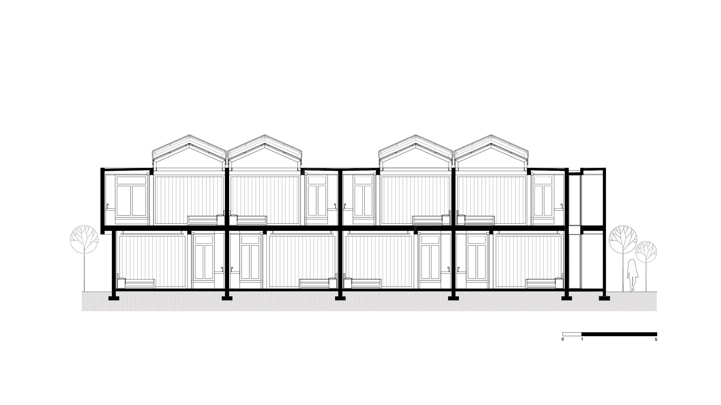 Thiết kế sân vườn Resort 13