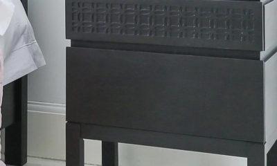 Bàn Console Gỗ Tự Nhiên 2