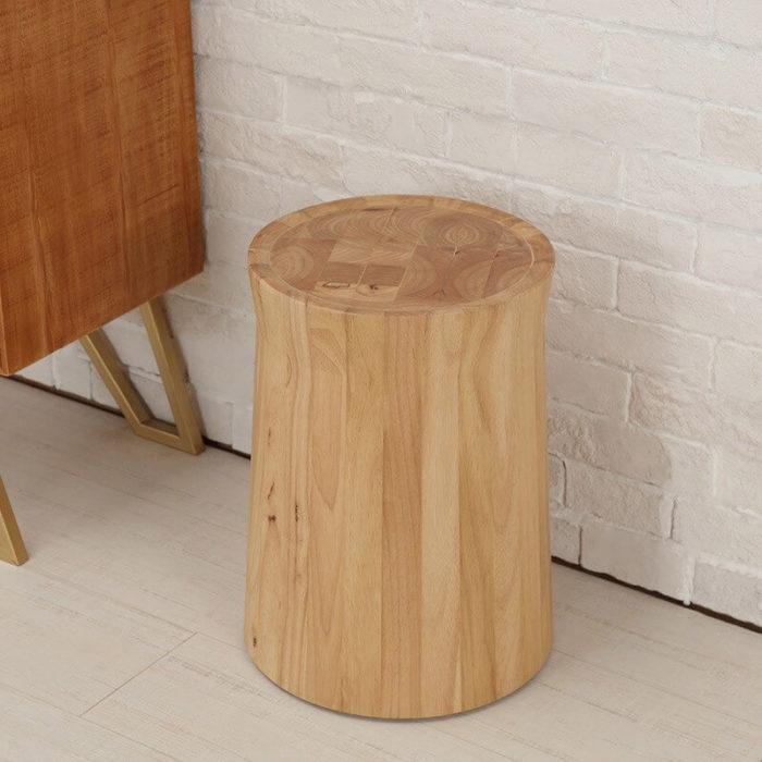 Bàn console gỗ 1
