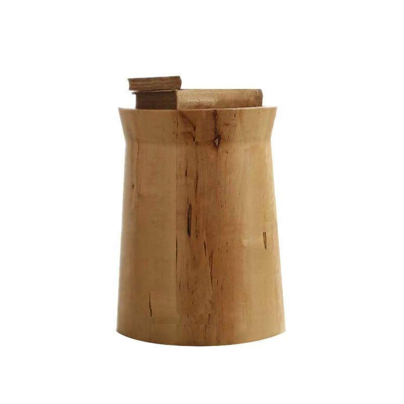 Bàn console gỗ 3