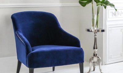 Ghế Sofa Đơn Đẹp 1