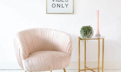 Ghế Sofa Đơn Cao Cấp 4