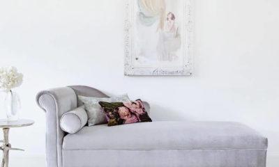 Ghế Sofa Cổ điển Sang Trọng 2