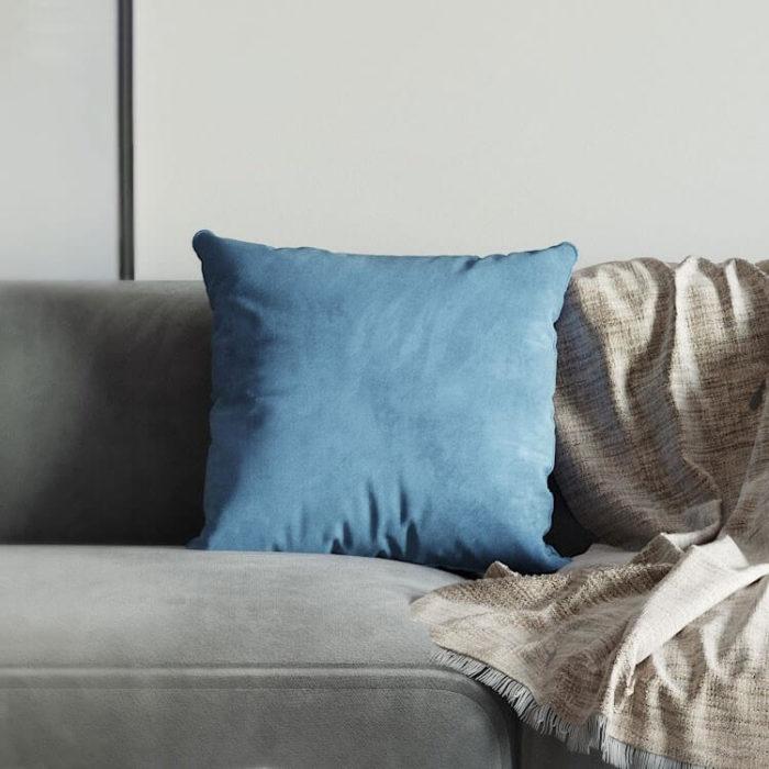 Ghế Sofa Phòng Khách Tiện Nghi 7