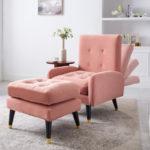 Ghế Tựa Lưng Sofa